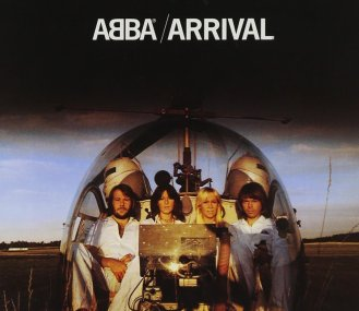 Abba – My Love My Life