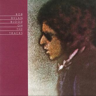 Bob Dylan – Tangled Up In Blu