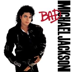 Michael Jackson- Smooth Criminal