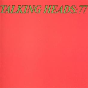 Talking Heads – Phyco Killer
