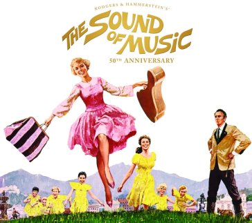 The Sound of Music – The Sound of Music
