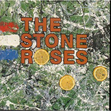 The Stone Roses – I Am the Resurrection