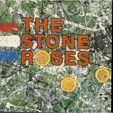 The Stone Roses – I Am the Resurrection
